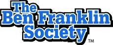The Ben Franklin Society Plumbing Maintenance Membership Service Club